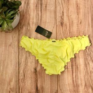 Hollister Bikini bottom